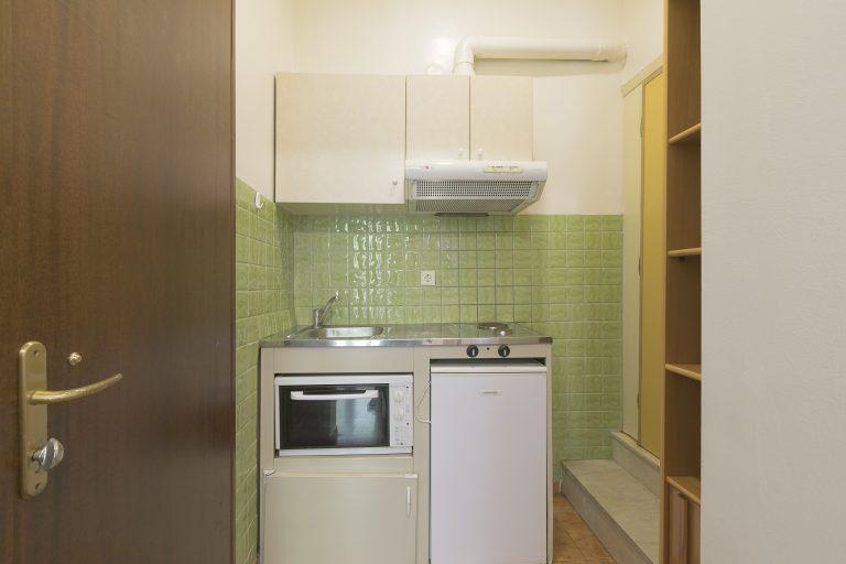 στουντιο 3 κουζινα(1)