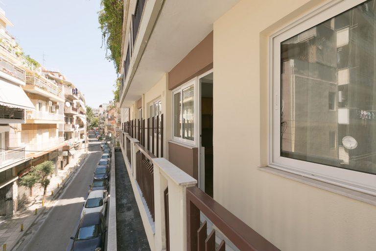 Papakiriazi_balcony_street_view_2