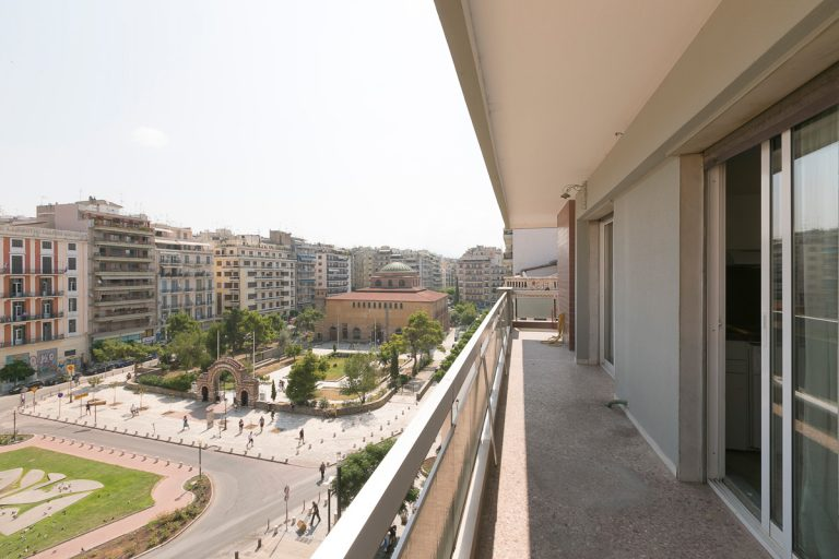 agiasofia_balcony_view3