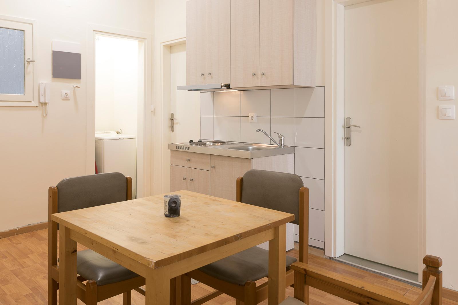 dialetti_kitchen