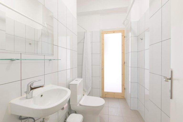 dialetti_studio_21_bathroom