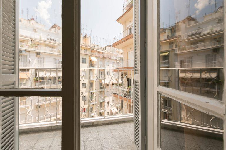 dialetti_studio_21_view