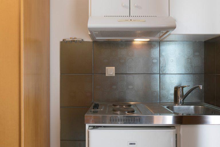 studio_57_kitchen