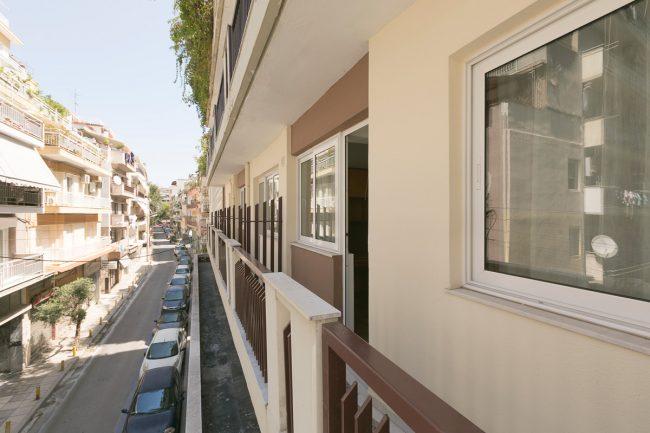 Papakiriazi_balcony_street_view_2-1