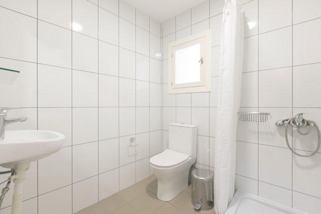 dialetti_studio_23_bathroom_2